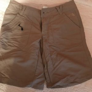 The North Face Cargo Short (2)